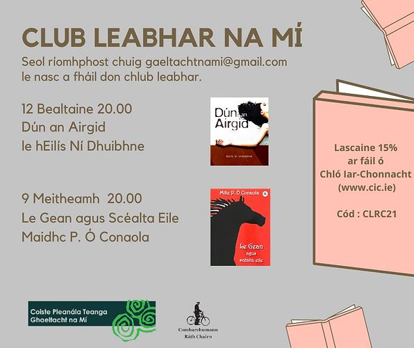 Club leabhar mí 1(1).png