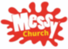 Messy%20Church%20logo%E2%94%AC%C2%AB_edi