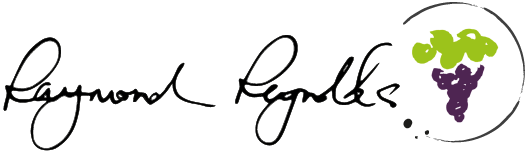 RR_Sig_Logo_2016_WHITE - Copy.png