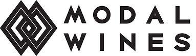 modal-wines-centering.jpg