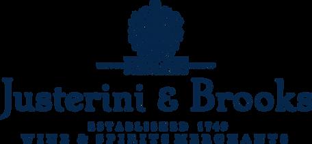 Justerini & Brooks Logo_edited.png