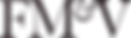 FMV_2019_monogram_REDMUST_RGB.png