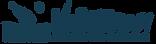 logo_blue2.png