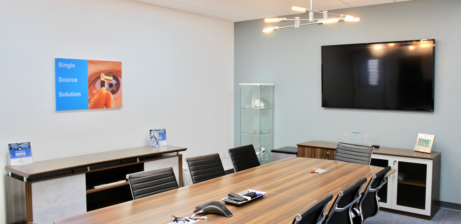 Conference Room Building 1_2