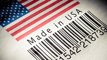 Made in the USA…
