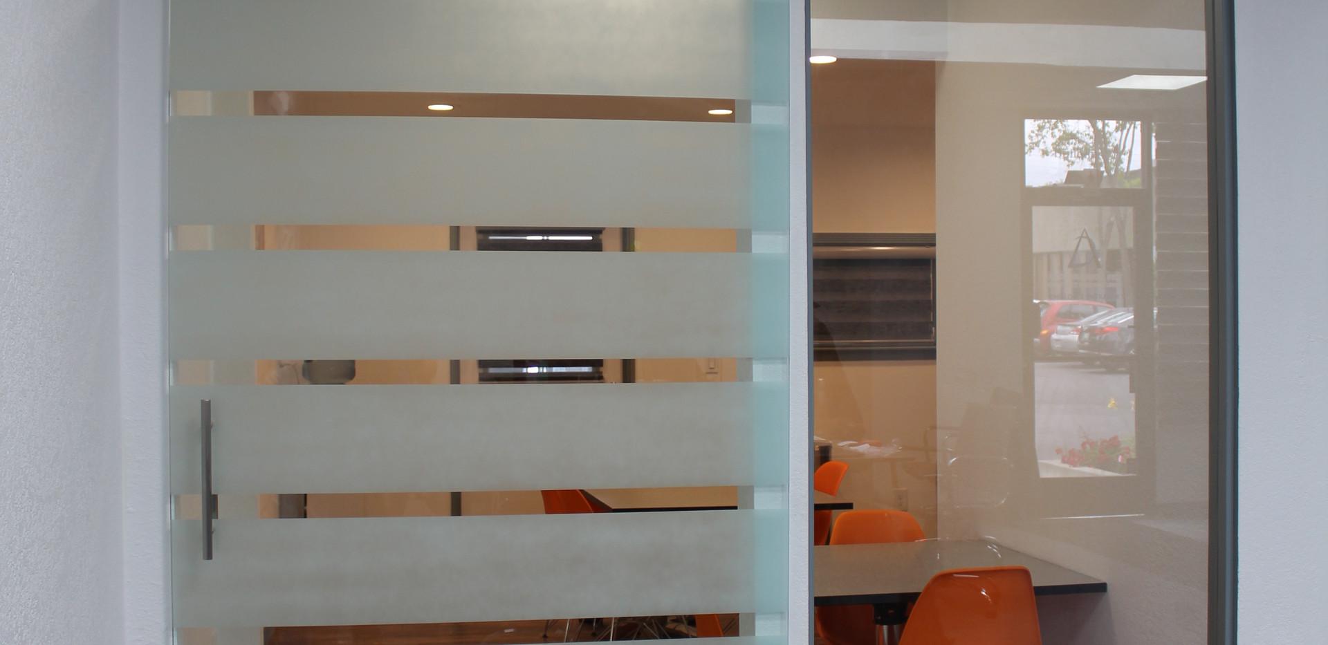 Breakroom Building 1_2