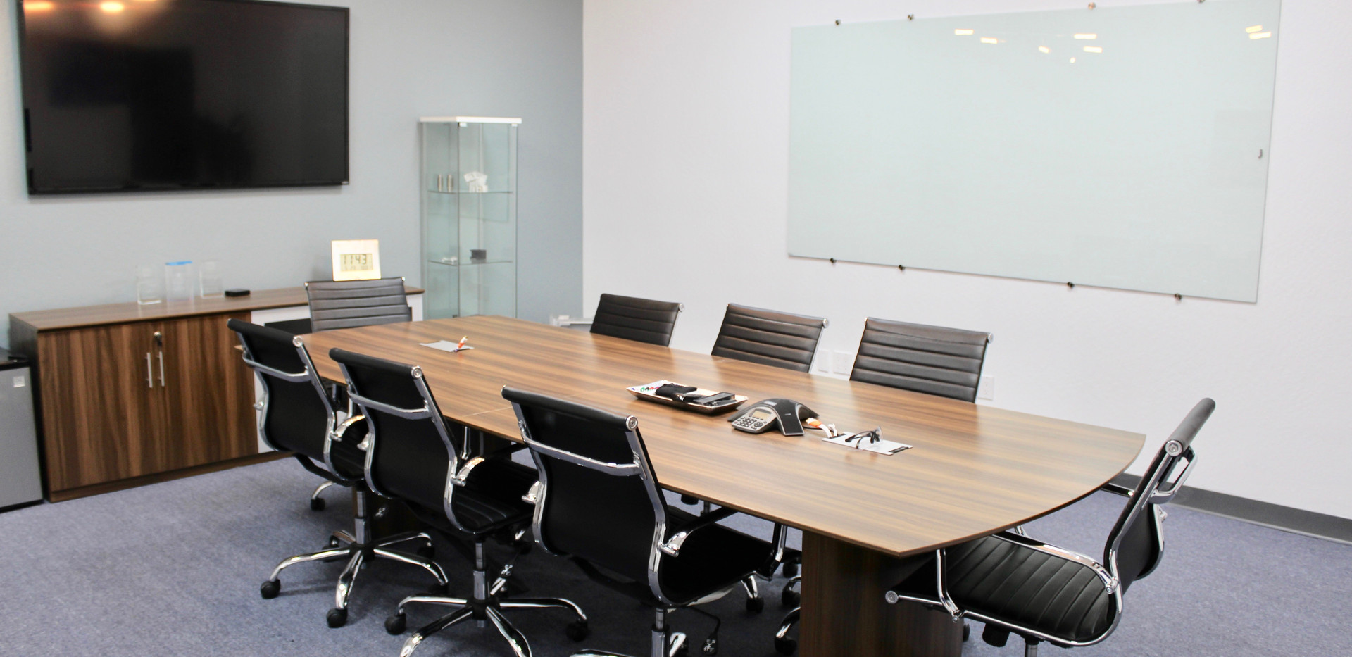 Conference Room Building 1_3
