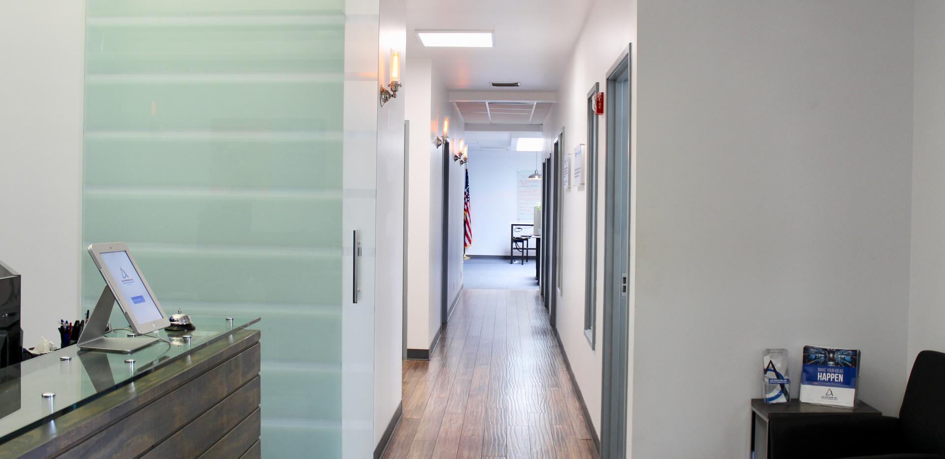 Reception Area_3