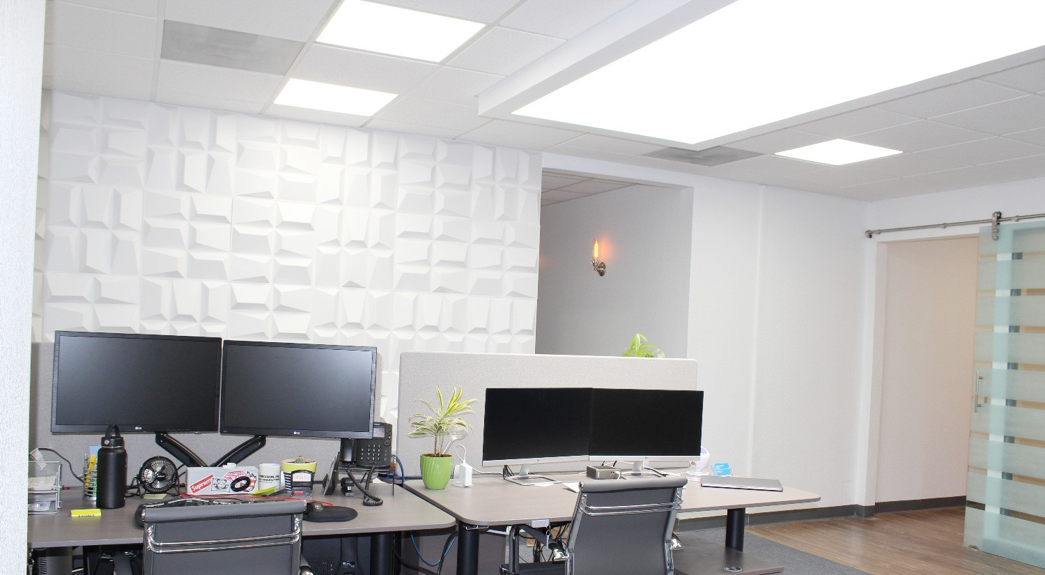 Collaborative Engineering Workstations