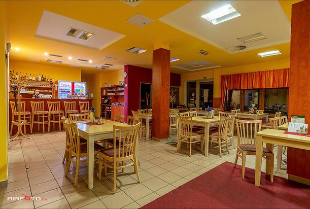 hotel Petra-60.jpg