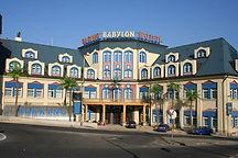 hotel_babylon_1.jpg