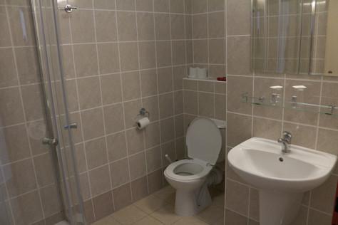 koupelna2.jpg