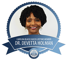 CBC Devetta Holman Badge.png