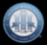 UNC Carolina Black Caucus-Official Brand