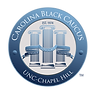 UNC Carolina Black Caucus-Official Brand