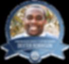CBC-Badge Dexter Robinson.png