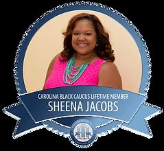 CBC Sheena Jacobs badge.png