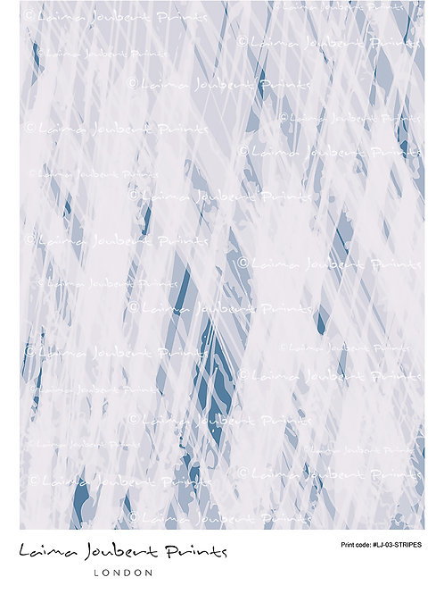 Linocut Lines