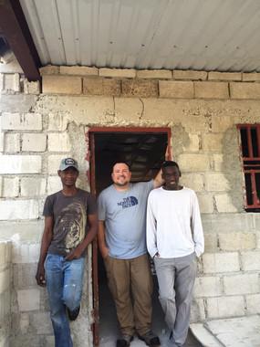 Elevate World Missions_Haiti 2019_29