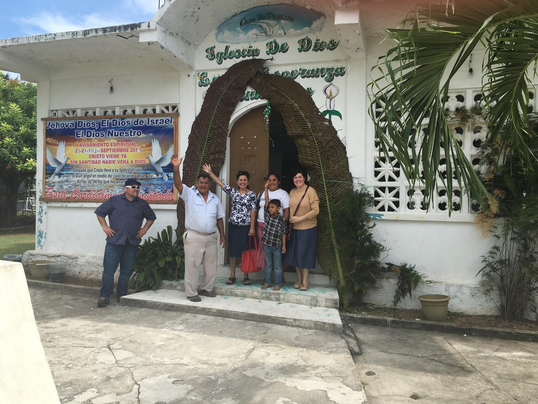 Elevate World Missions_Haiti 2019_33