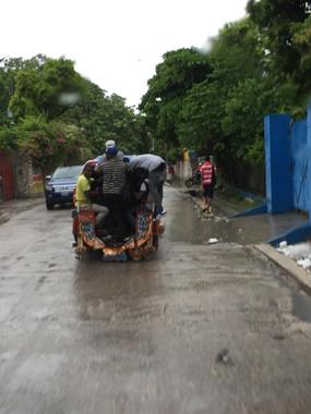 Elevate World Missions_Haiti 2019_15