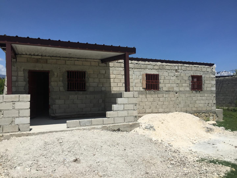 Elevate World Missions_Haiti 2019_7