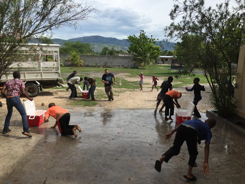 Elevate World Missions_Haiti 2019_9