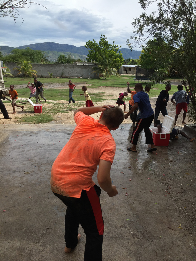 Elevate World Missions_Belize 2019_3