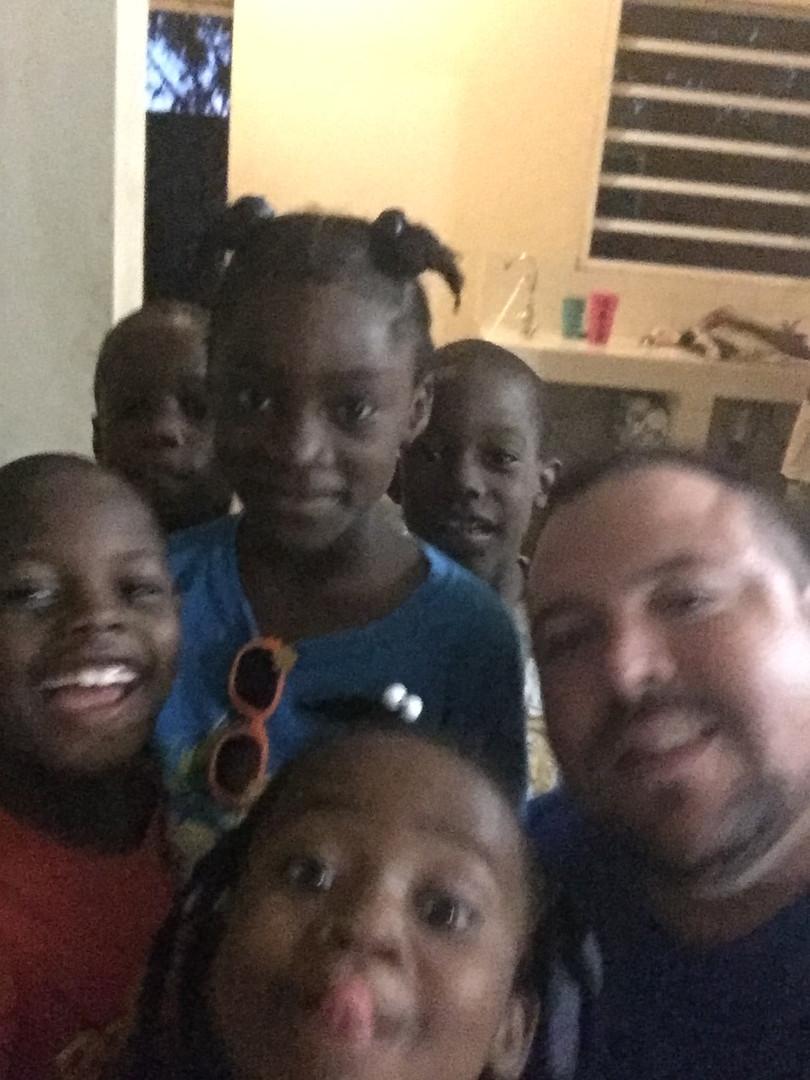 Elevate World Missions_Haiti 2019_10
