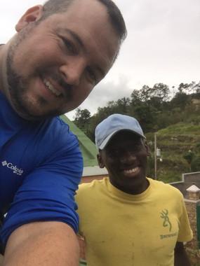 Elevate World Missions_Haiti 2019_22