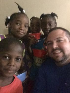 Elevate World Missions_Haiti 2019_31