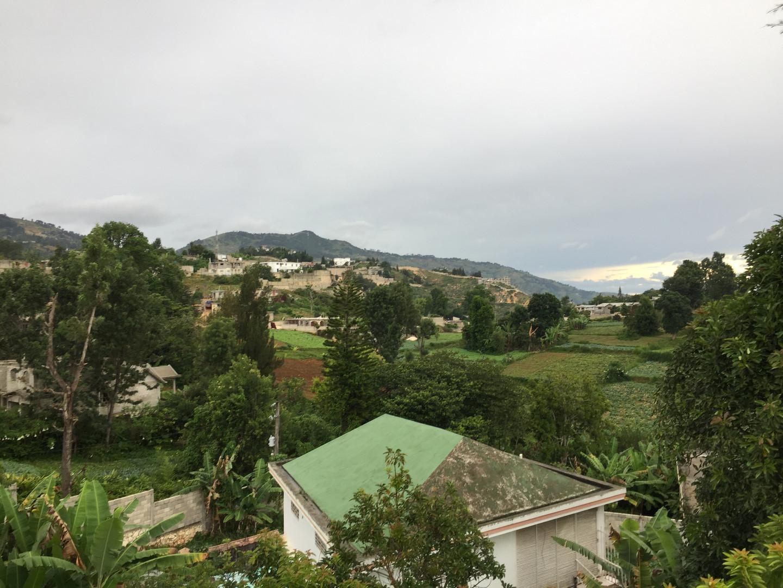 Elevate World Missions_Haiti 2019_8
