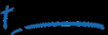Refuge Church Logo.png