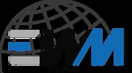 EWM Logo.png