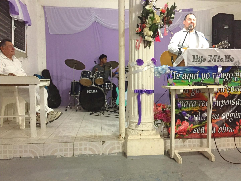 Elevate World Missions_Belize 2019_1