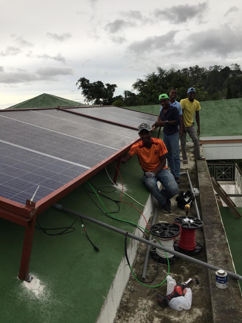 Elevate World Missions_Haiti 2019_23