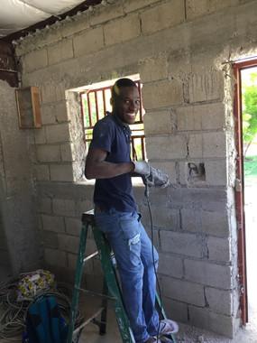 Elevate World Missions_Haiti 2019_30