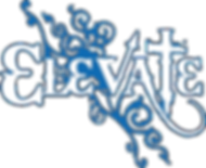 Elevate Outreach Ministry Youth Logo