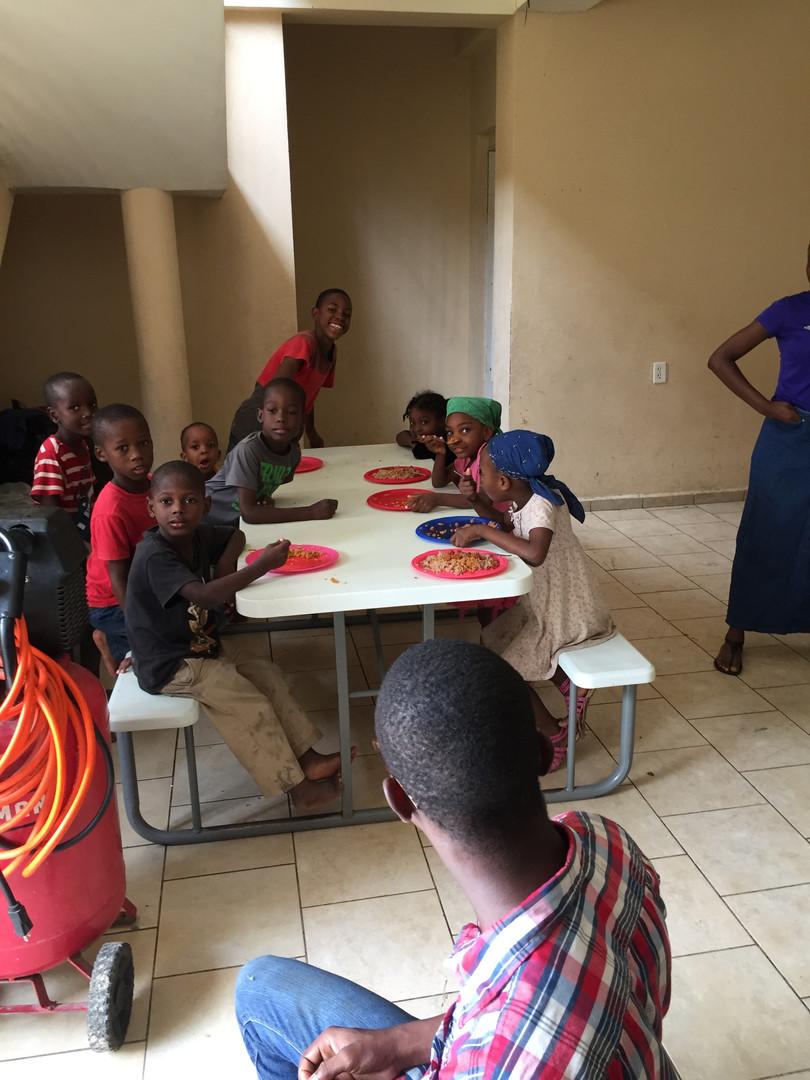 Elevate World Missions_Haiti 2019_11