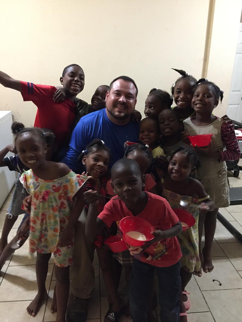 Elevate World Missions_Haiti 2019_20
