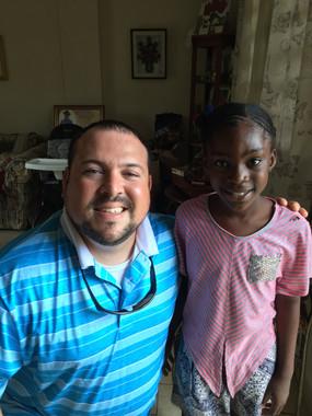 Elevate World Missions_Haiti 2019_1