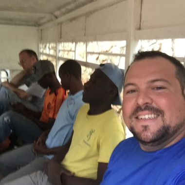 Elevate World Missions_Haiti 2019_18