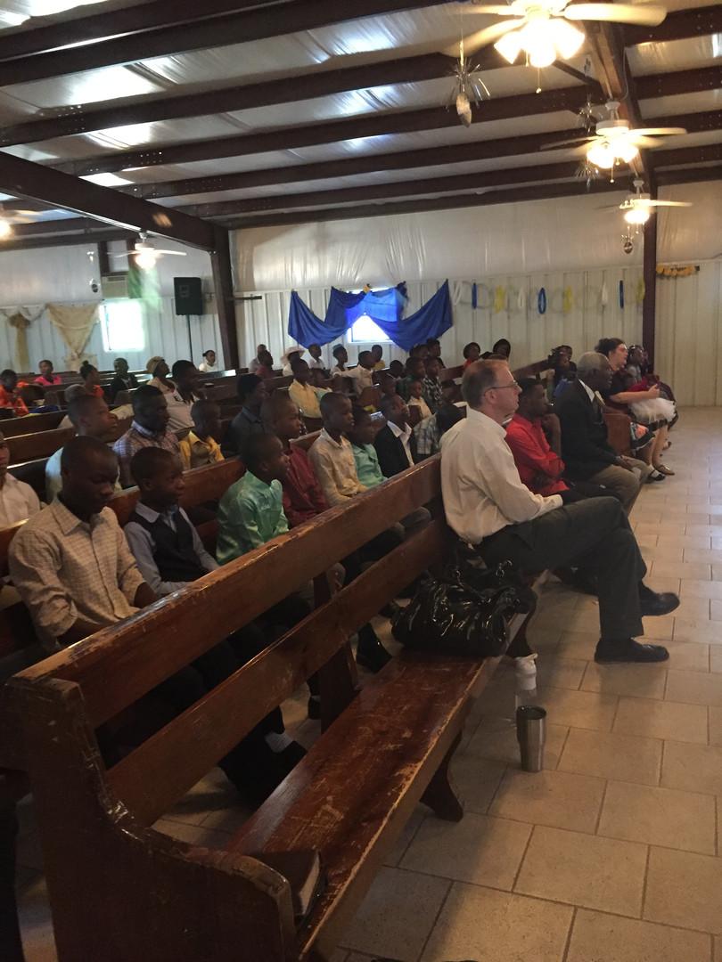 Elevate World Missions_Haiti 2019_21