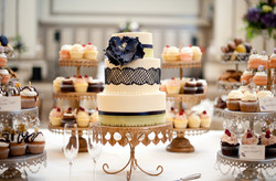 wedding-photography-sneak-peek-elegant-real-wedding-lace-embellished-wedding-cake.original