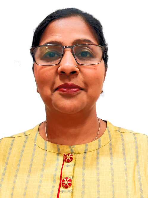 Cooking by Ritu Singal - Starts at $41/hr