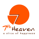 logo long 2.png