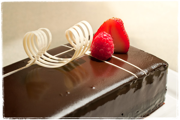 show-cool-choc-mousse-1