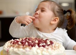 cake-image-390x285