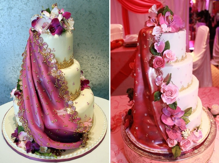 cakes-inspired-by-saree