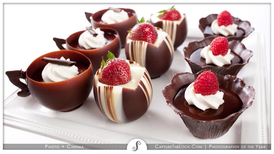 food-252-dessert